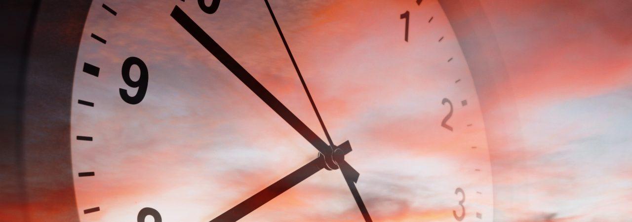 clock07 - Copy
